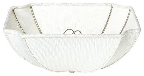 Clip On Ceiling L Shades by Clip On Ceiling Light Shades Clip On Ceiling Light Shade