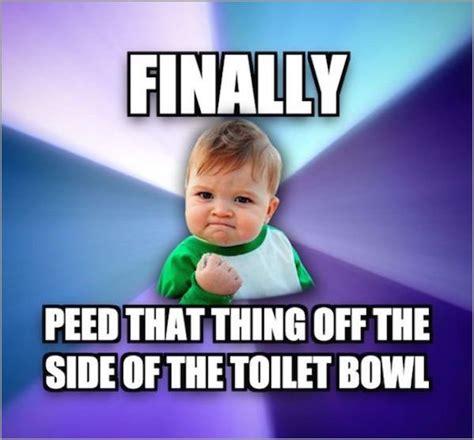 Local Memes - farm fresh memes from the local meme stream 33 photos