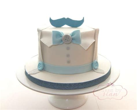 Bow Tie Baby Shower Cake by 1000 Ideas About Bow Tie Cake On Bow Tie