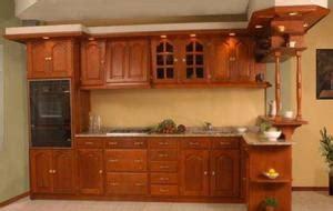 venta de muebles  cocina  articulos usados