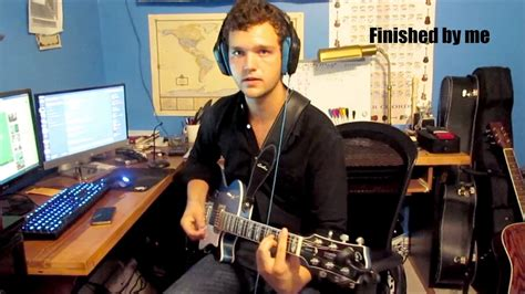 An Unfinished Song an unfinished song samurai guitarist contest entry