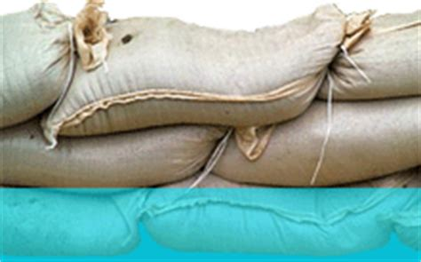 official site of cache county sheriff s office sandbags