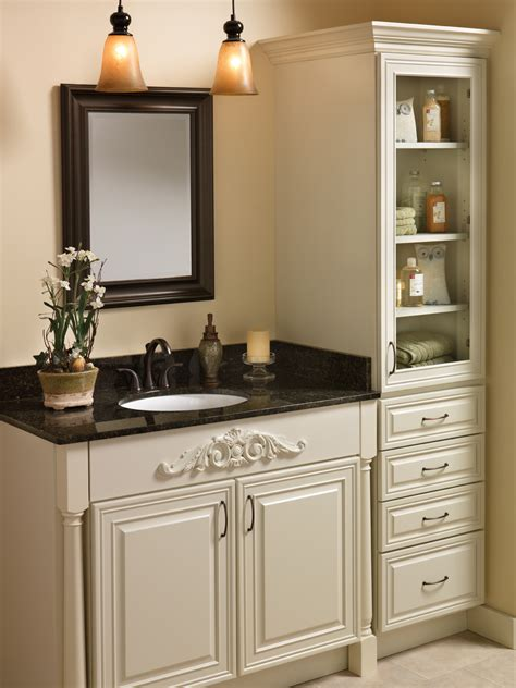 kitchen cabinets el paso eclectic bathrooms el paso kitchen cabinets