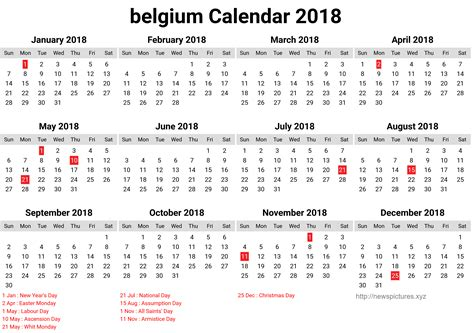 make your own yearly calendar with photos free free calendars with pictures and holidays just b cause