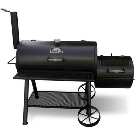 smoke hollow 720 sq in smoker sh36208 walmart com