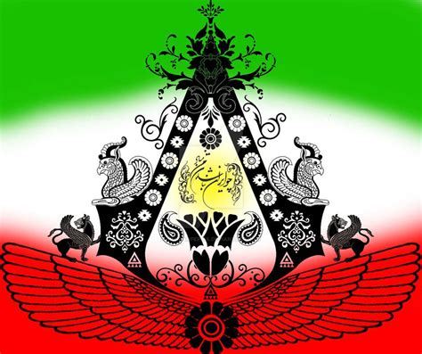 persian assassin symbol by mehranpersia on deviantart