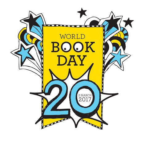 world book day pictures world book day 2017 books announced reading agency