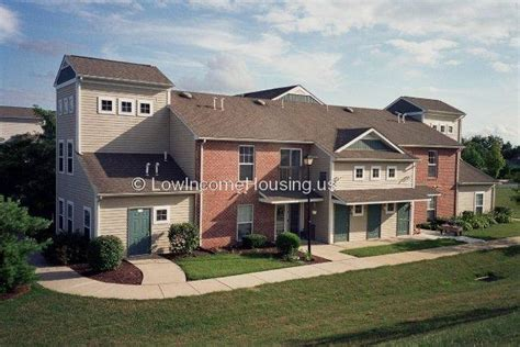 section 8 lancaster pa lancaster county pa low income housing apartments low