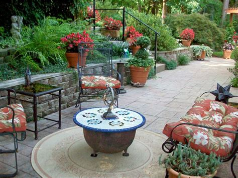 our favorite outdoor spaces from hgtv fans outdoor