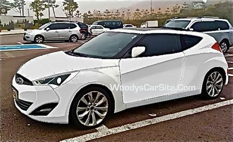 2010 hyundai veloster hyundai veloster 2010 reviews prices ratings with