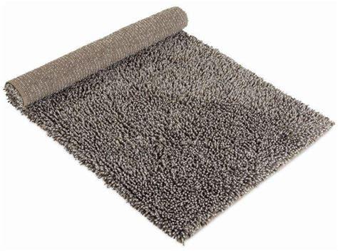 teppiche leiner leiner teppiche machen sie den preisvergleich bei nextag