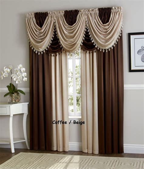 penneys draperies jc penneys curtains good jcpenney home bayview sheer