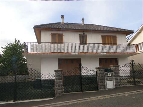 maison a louer clermont maison clermont amazing maison clermont with maison