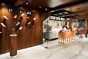 home design store sydney victor churchill butcher shop by dreamtime australia