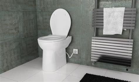 costo bagno nuovo great sanicompact di sanitrit il wc ucreau un bagno
