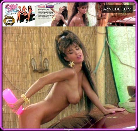 The Bikini Carwash Company Nude Scenes Aznude