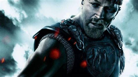 themes in beowulf the movie movies beowulf wallpapers hd desktop and mobile backgrounds