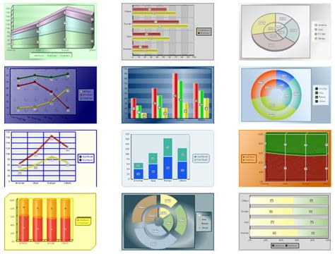 free web chart web chart maker spider diagram free templates and