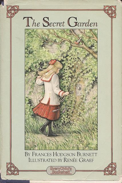 secret garden coloring book frances hodgson burnett 17 best ideas about secret garden book on