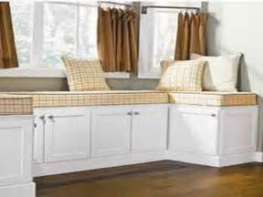 furniture diy banquette seating images diy banquette