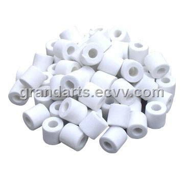 Bio Ring Ceramic aquarium ceramic bio ring filter ring purchasing souring