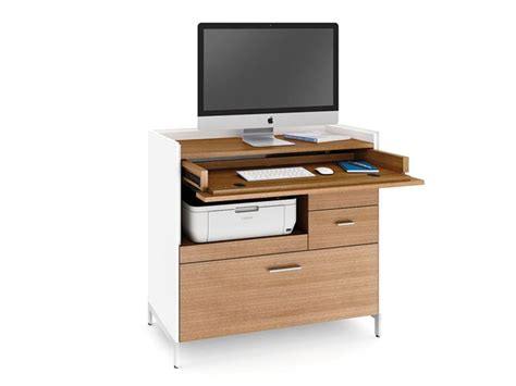 Bdi Office Furniture by 73 Best Bdi Office Furniture Images On
