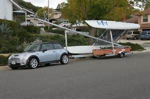boat trailer permit maximum trailer width without special permits for a trip