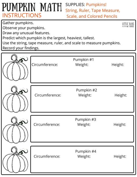 Kitchen Math Measuring Worksheet by Kitchen Math Measuring Worksheets Worksheets For All