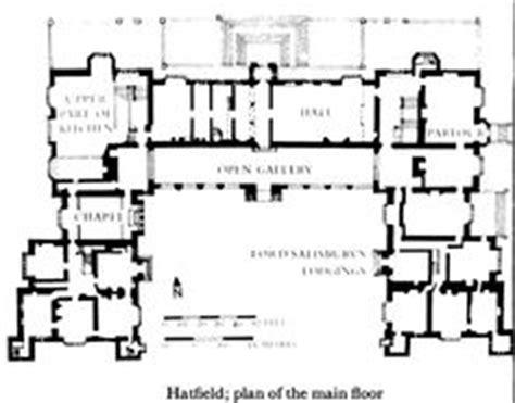 fantasy castle floor plans medieval castle layout fantasy pinterest medieval