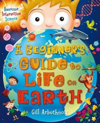 a beginner s guide to the periodic table books gill arbuthnott children s author