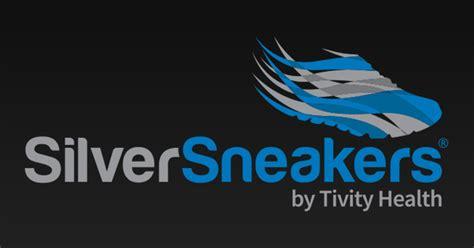 medicare silver sneakers program silver sneakers program 28 images silversneakers