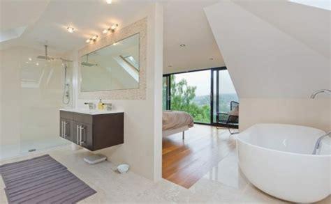 duschkabine für dachschräge badezimmer badezimmer neu gestalten ideen badezimmer neu