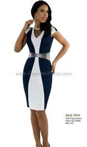expressurway evening dresses evening wear