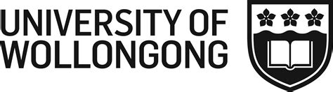 Sydney Business School Of Wollongong Mba by 2nd Geant4 Australian School And Monte Carlo Workshop