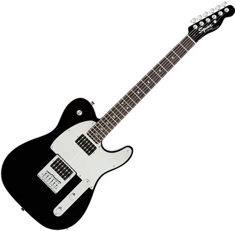 guitar clipart guitar clip clipartion