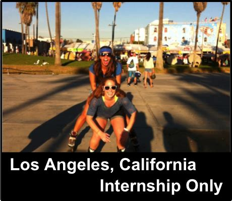 Mba Internships Entertainment Industry by Questrom School Of Business Study Abroad Options Quiz