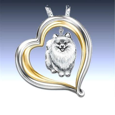 pomeranian jewelry 17 best images about jewelry and stuff on chihuahuas handbags