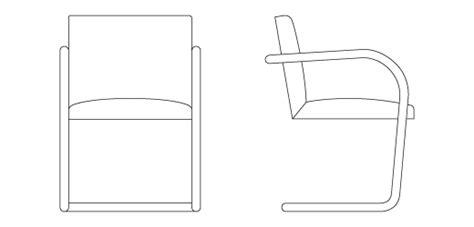 knoll brno chair dimensions brno chair tubular knoll