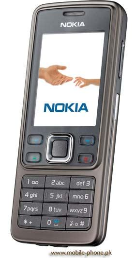 nokia 5130 model themes nokia 5130 themes photo 2015 search results calendar 2015