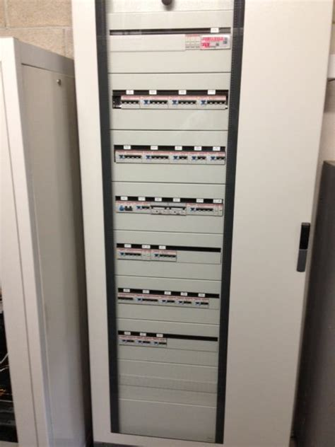 armadio elettrico armadio elettrico bticino casamia idea di immagine