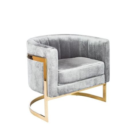 navy tufted barrel chair best 20 navy blue accent chair ideas on blue