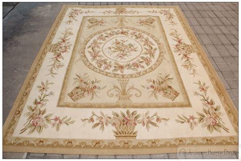 tappeti shabby chic on line copridivano shabby chic idee per il design della casa