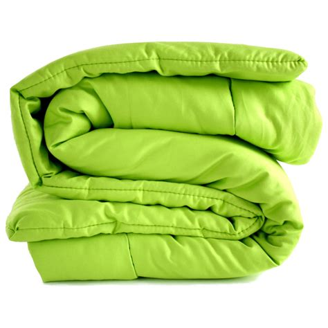 neon green comforter neon green comforter set 28 images lime green