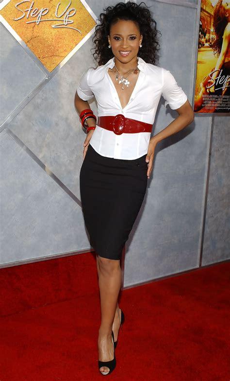 Ciara Top Blouse Hq ciara fitted blouse ciara looks stylebistro
