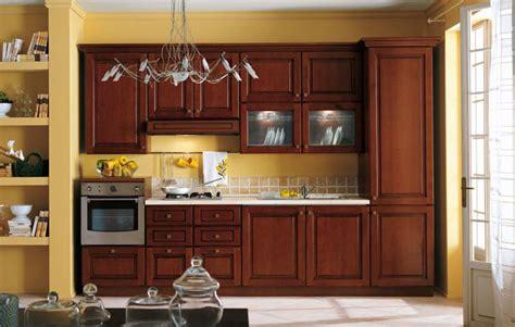mobili stosa mobili napoli arredamento classico e moderno cucine