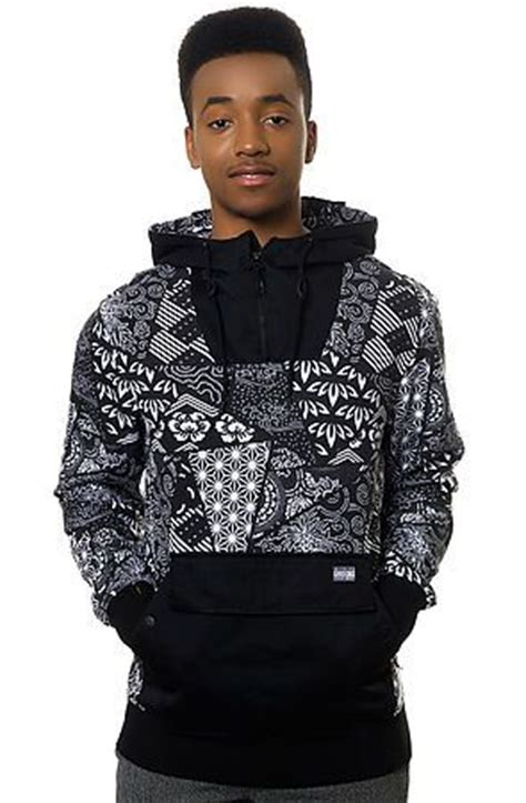 bandana design hoodie 2814 best images about african clothing on pinterest