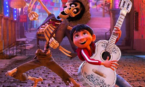 coco disney live art the story and music behind coco with disney pixar