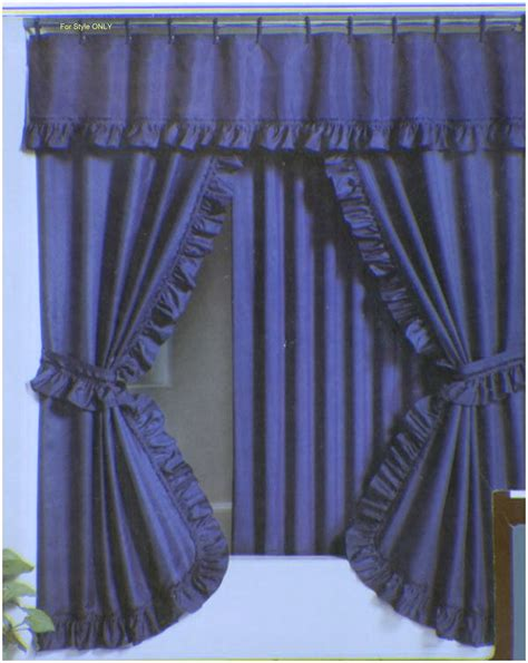 shower curtain with valance sets valance shower curtain sets shower curtain