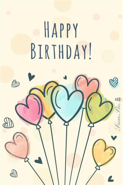 happy birthday wishes instrumental mp3 download free mp3 download happy birthday birthdays and birthday