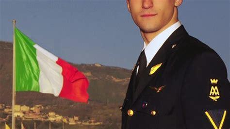 concorsi per entrare in concorsi per laureati nell aeronautica militare